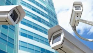 вибір камери відеоспостереження