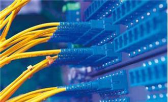 Технологія PoE (Power over Ethernet)