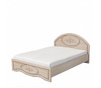 Кровать К1-140П