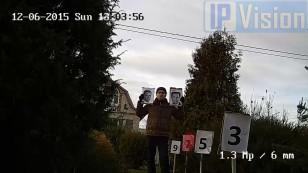 скріншот з ip камери Hikvision_DS-2CD2012-I 7m
