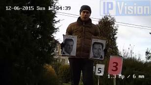 скріншот з ip камери Hikvision_DS-2CD2012-I 3m