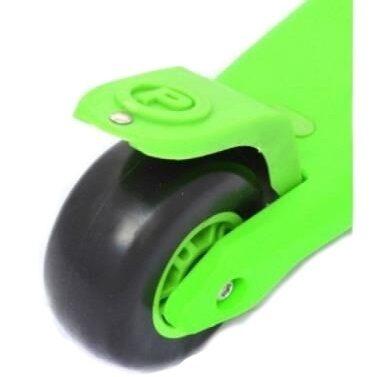 samokat-scooter-mini-3-v-1-bozhya-korovka-green-3