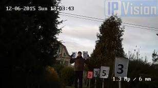 скріншот з ip камери Hikvision_DS-2CD2012-I 9m