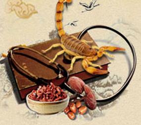 яд скорпиона-1.png