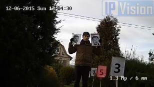 скріншот з ip камери Hikvision_DS-2CD2012-I 5m