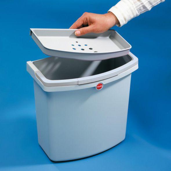 Hailo Многофункциональное ведро для уборки