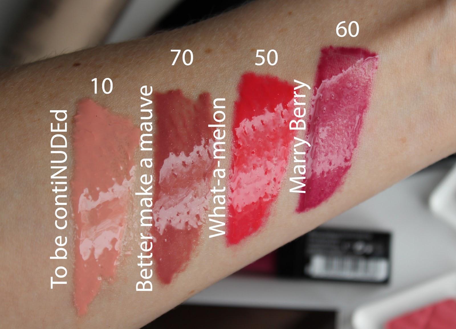 Картинки по запросу CATRICE Жидкая губная помада Shine Appeal Fluid Lipstick