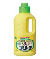 Easy Color Bleach 1L