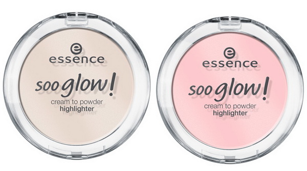 Essence-Fall-2014-New-In-Town-Collection-Soo-Glow-Cream-to-Powder-Highlighter