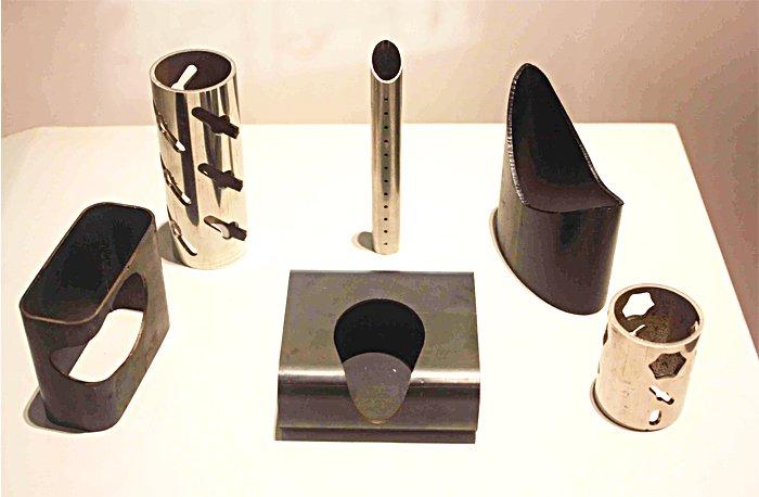3dmetalcuttingsample01