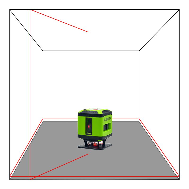 laser level (2)