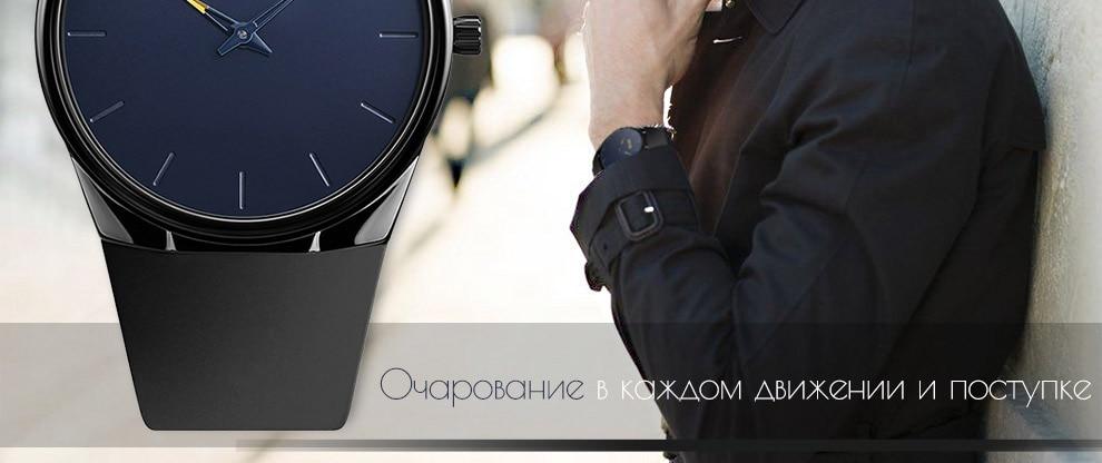 1601S-Russian_02