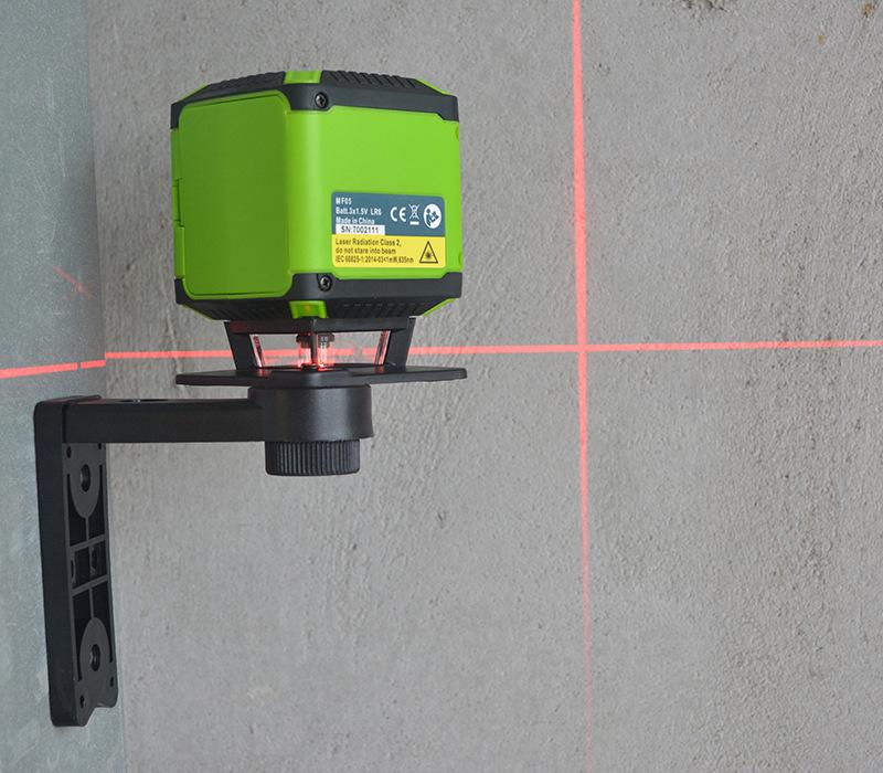 laser level (6)