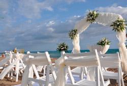 свадебные туры в турцию