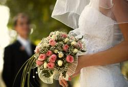 свадебное путешествие в турцию