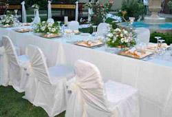 символическая свадебная церемония в турции