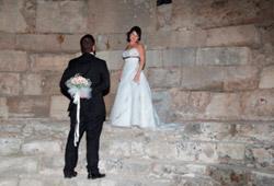 свадьба в турции цены