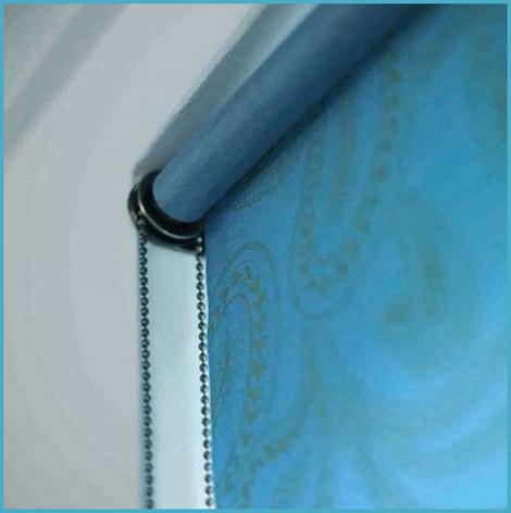 vidy-zhalyuzi-na-okna