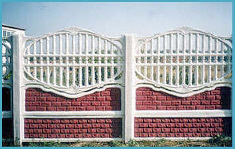 ustanovka-betonnogo-zabora