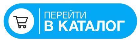 letnyaya-odezhda
