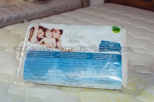 SAW_7468 наматрц Cotton в упаковці