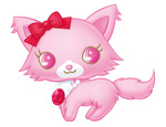 'Jewelpet'