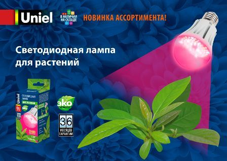 http://antigryzun.ru/images/upload/led_for_plants_led-a60-9w-sp.jpg
