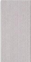La Faenza Vendome +8600 Декор керамич. VENDOME 36P2, 30x60