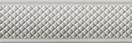 La Faenza Vendome +8603 Бордюр керамич. B. RITZ W, 10x30