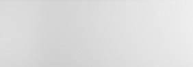 Porcelanosa Seul +8760 Плитка облиц. керамич. SEUL NACAR FNO, 31,6x90