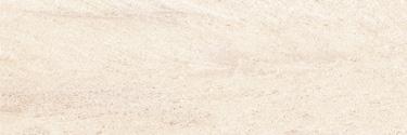 Venis Florencia +10685 Плитка облиц. керамич. MADAGASCAR BEIGE PV, 33,3x100