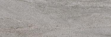 Venis Florencia +10860 Плитка облиц. керамич. MADAGASCAR NATURAL PV, 33,3x100