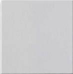 La Faenza Vendome +10643 Плитка нап. керамич. FILI 33W (1,2198), 33,3x33,3