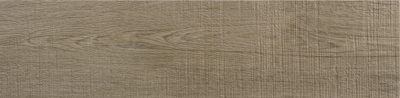 Porcelanosa Oxford +11272 Плитка нап. керамич. OXFORD CASTANO, 22x90