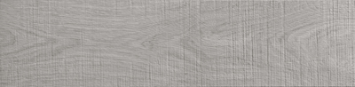 Porcelanosa Oxford +11274 Плитка нап. керамич. OXFORD ACERO, 22x90