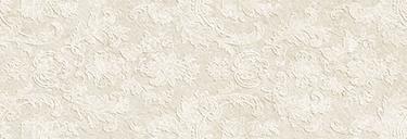 Venis Florencia +12578 Плитка облиц. керамич. FLORENCIA BEIGE, 33,3x100