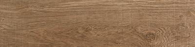 Porcelanosa Oxford +13364 Плитка нап. керамич. OXFORD COGNAC, 22x90