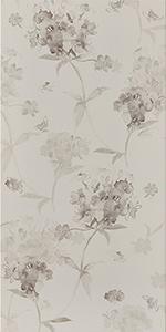 Imola Anthea +14607 Декор керамич. ANTHEA 1 36A, 30x60