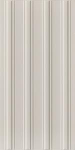 Imola Anthea +14610 Декор керамич. COFFER 1 36A, 30x60