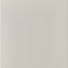 Imola Anthea +14616 Плитка нап. керамич. ANTHEA 45A, 45x45