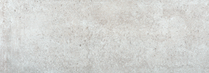Porcelanosa Park +15318 Плитка облиц. керамич. PARK ACERO, 31,6x90