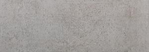 Porcelanosa Park +15319 Плитка облиц. керамич. PARK SILVER, 31,6x90