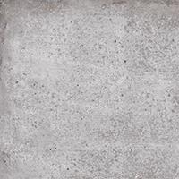 Porcelanosa Park +15321 Плитка нап. керамич. PARK ACERO PAV., 59,6x59,6