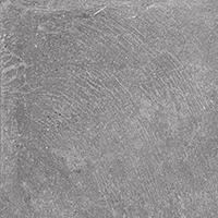 Porcelanosa Park +15322 Плитка нап. керамич. PARK SILVER PAV., 59,6x59,6