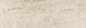 Venis Cappuccino +15345 Плитка облиц. керамич. CAPPUCCINO BEIGE, 33,3x100