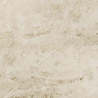 Venis Cappuccino +15346 Плитка нап. керамич. CAPPUCCINO BEIGE PAV., 59,6x59,6