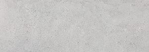 Porcelanosa Dover +17417 Плитка облиц. керамич. DOVER ACERO, 31,6x90