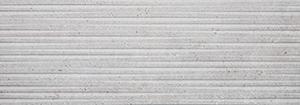 Porcelanosa Dover +17418 Плитка облиц. керамич. DOVER MODERN LINE ACERO, 31,6x90