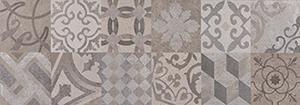 Porcelanosa Dover +17419 Плитка облиц. керамич. DOVER ANTIQUE, 31,6x90