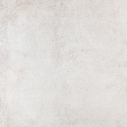 Venis Baltimore +18874 Плитка нап. керамич. BALTIMORE WHITE, 59,6X59,6